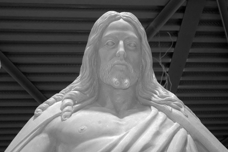 Cristo 005