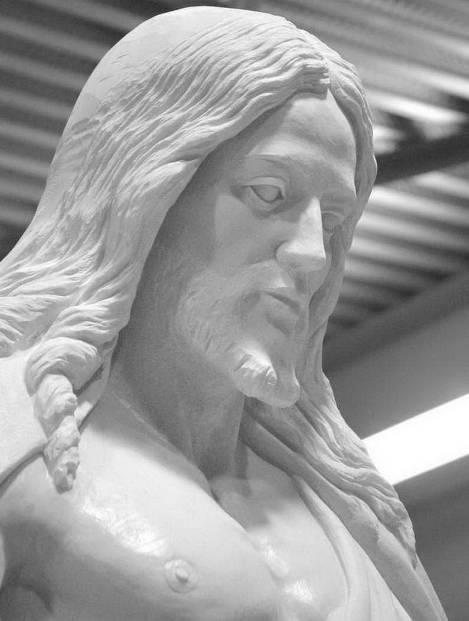 Cristo 008