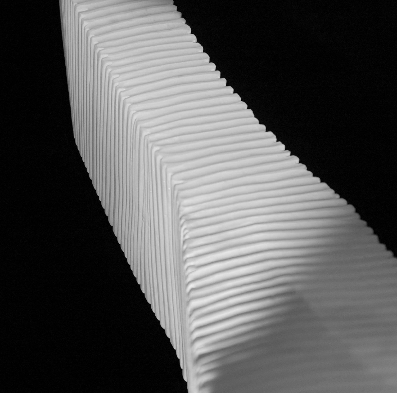 DSC_0369_ridimensionare