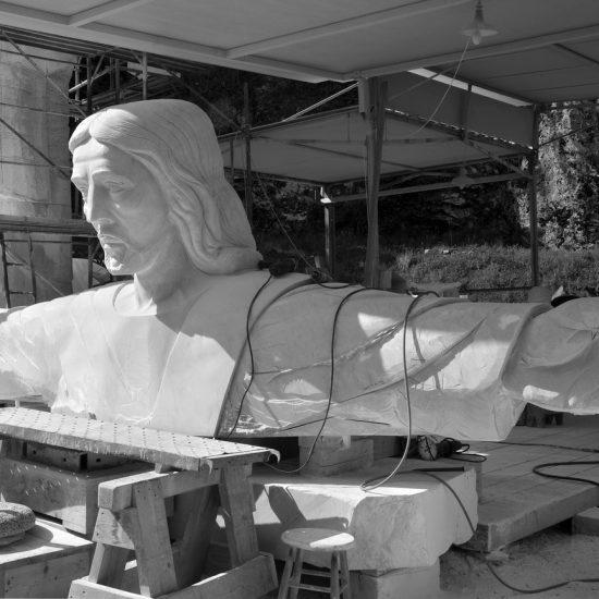 MONFRONI_Cristo_08_ridimensionare