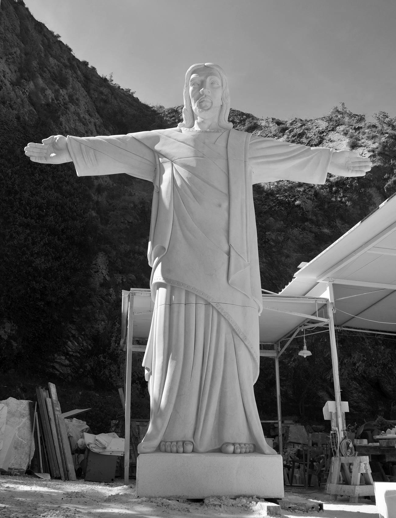 MONFRONI_Cristo_18_ridimensionare