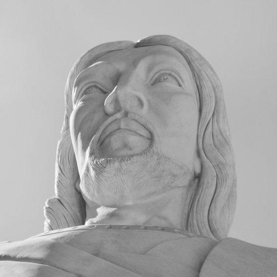 MONFRONI_Cristo_24_ridimensionare