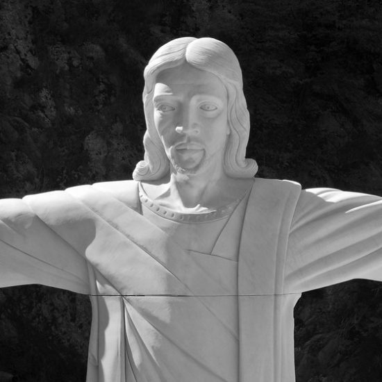 MONFRONI_Cristo_27_ridimensionare