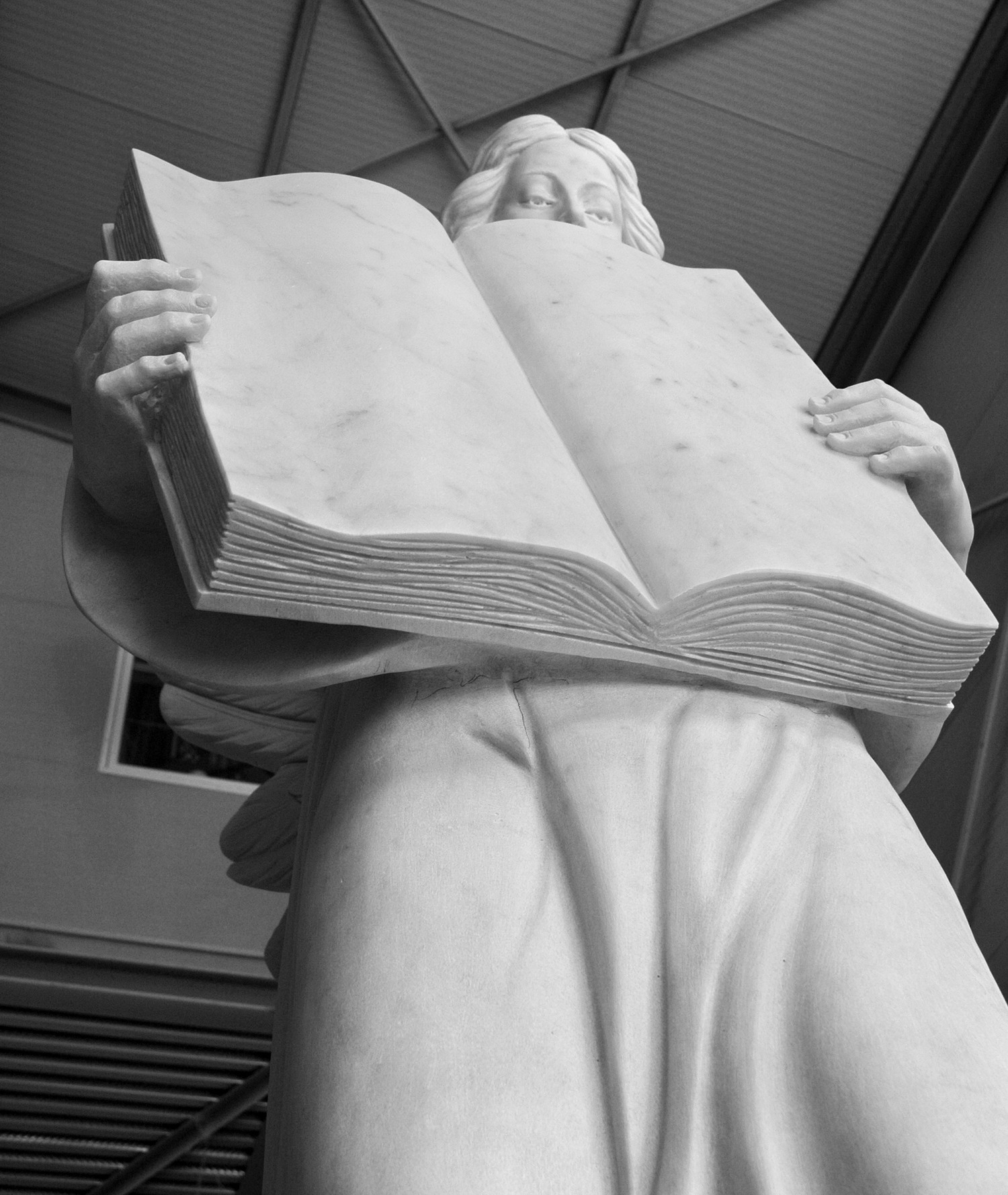 Angelo Libro 011