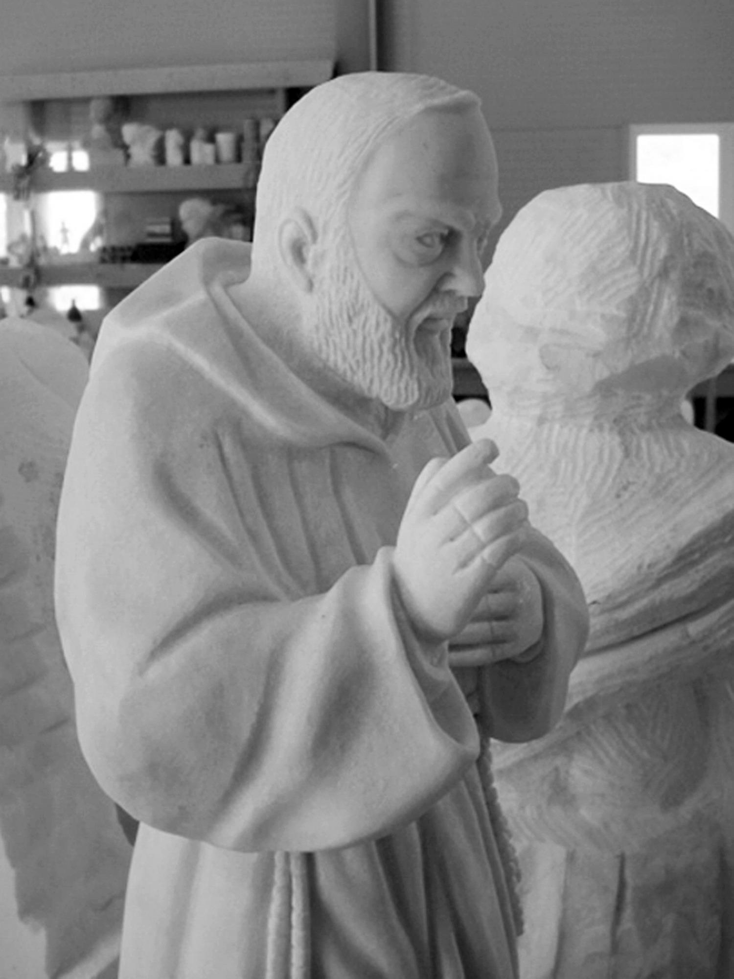Padre Pio 001
