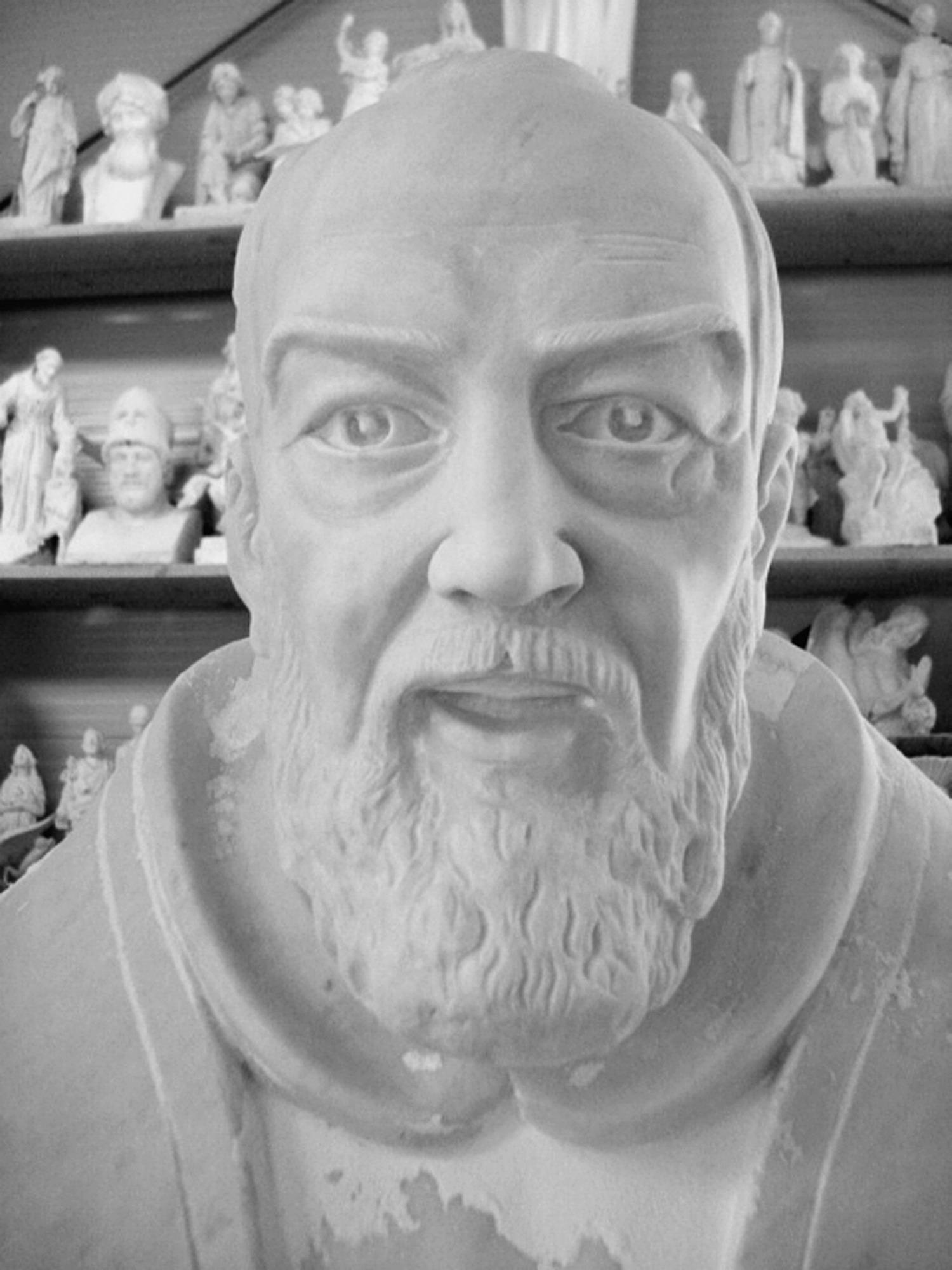 Padre Pio 003